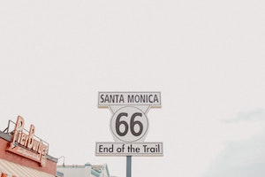 depart-route-66