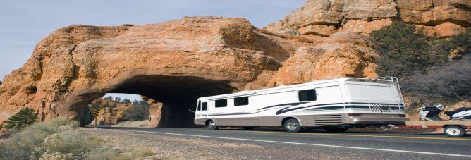 transformer-bus-en-camping-car