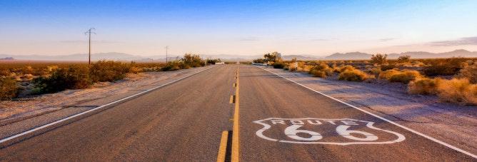 traverser-la-route-66