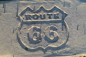 visiter-route-66