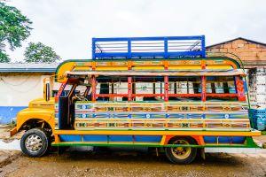 bus-amérique-latine