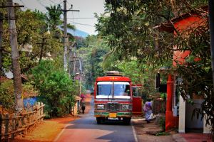bus-coloré