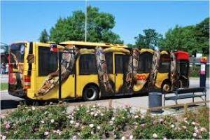 bus-serpent-copenhague