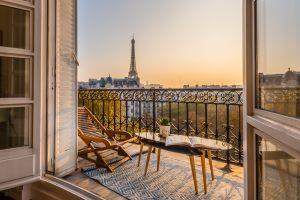 weekend-tout-compris-paris
