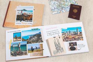 livre-photo-voyage-personnalisé