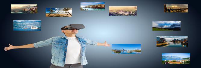 voyager-virtuellement-confinement