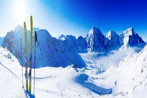 vacances-hiver-2020