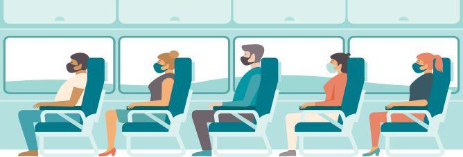 voyager-en-sécurité-après-covid