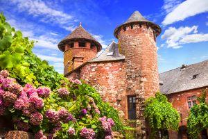 les-villages-nouvelle-aquitaine