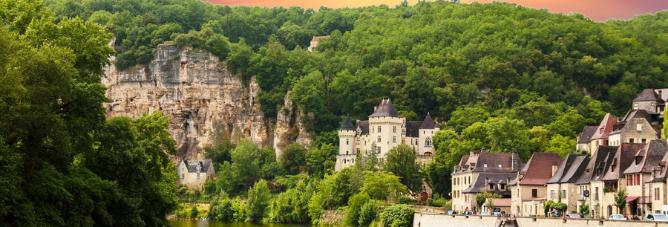 les-plus-beaux-villages-de-la-nouvelle-aquitaine