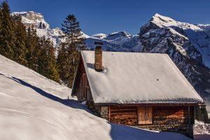 weekend-a-la-neige-france